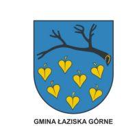 Gmina LG